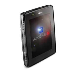 Axone 5 CAR - Informauto Srl