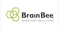 brainbee-1.jpg