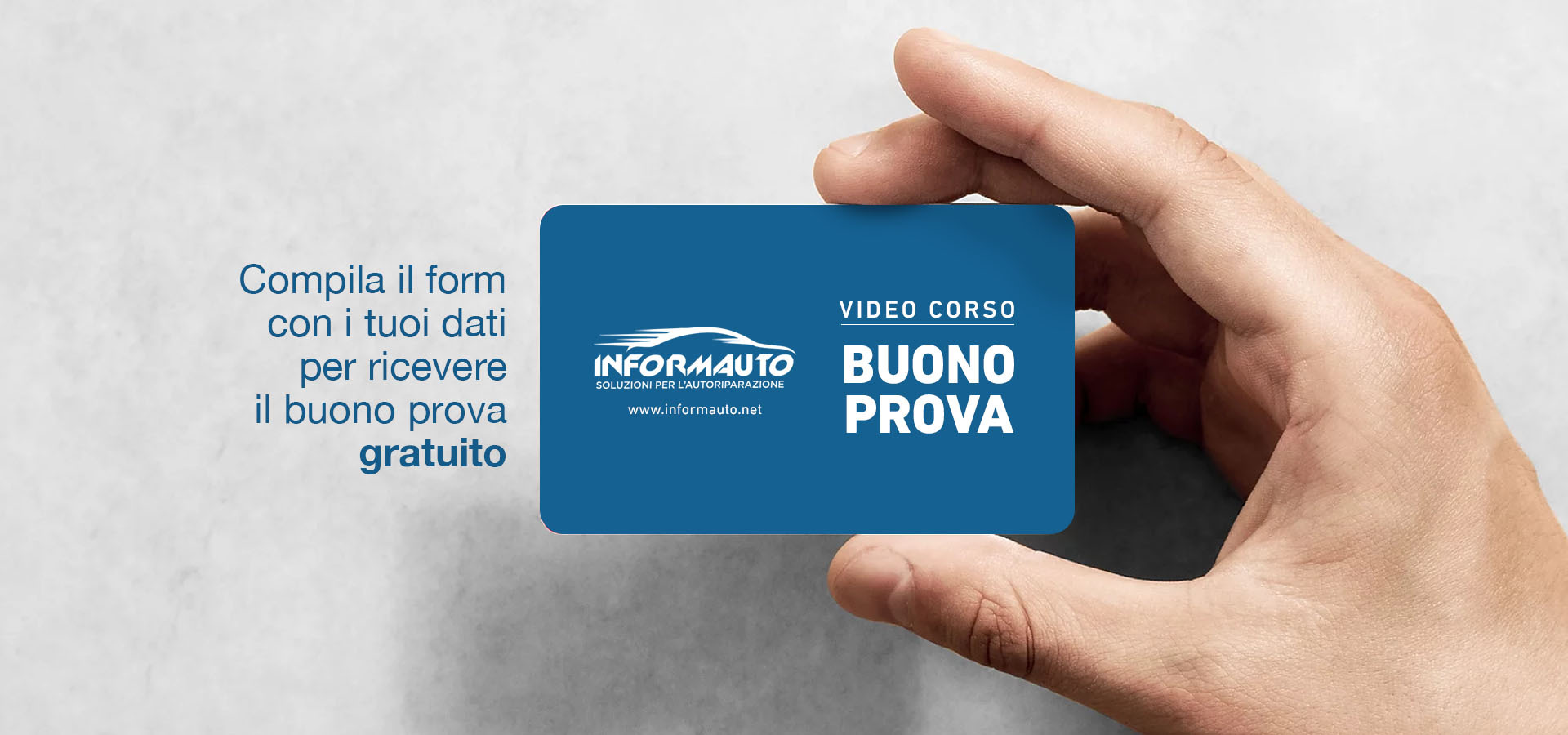 card_informauto_testo