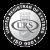 Brand-Logos_URS_9001.png